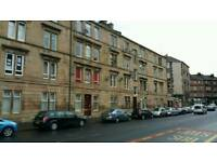 One Bed Flat To Let/Rent *Refurbished & Furnished* Cumbernauld Road, Dennistoun (1 bedroom)