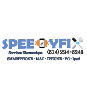 Best Promotion for screen replacement/Get ur Phone New in 25 min