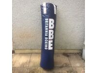 Punch Bag (120cm)