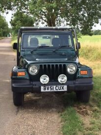 My 2002, 57000 miles summer fun car for sale, great fun & very reliable starts first time every time