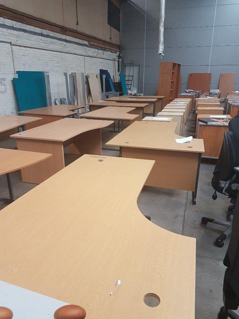 Office furniture uxbridge - Office Furniture