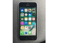 iPhone se (6) unlocked 16gb
