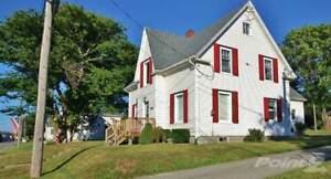 Homes for Sale in Meteghan, Nova Scotia $109,900