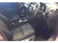 Mazda Mazda2 FROM £41 PER WEEK!