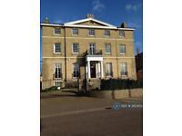 2 bedroom flat in High Street, Cambridgeshire, PE16 (2 bed)