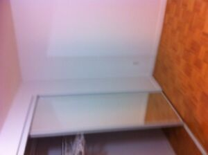 $800 McGill ghetto Room for 8 month (furnished and all utilities