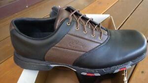 Mens Callaway Golf Shoes
