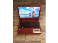 Acer laptop brand new