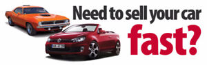 NEED HELP SELLING YOUR VEHICLE>>AUTOFINDERBC CAN HELP