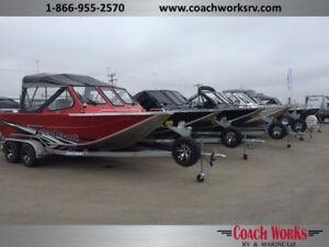 Jet boat sale on now!Call DARIN today for more info 780-982-5091