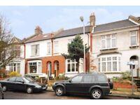 1 bedroom flat in Boyne Road, London, SE13