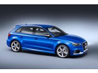 Scrap Cars Wanted Audi A3 Audi A4 Only Top Prices Paid