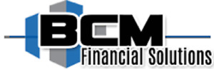 BCM Financial Solutions - you want it - we finance it !!