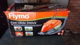 Flymo Easi Glide 330VX Mower