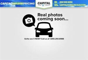2016 Honda Civic EX-T **New Arrival**