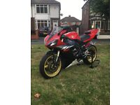 R1 FOR SALE **VERY GOOD CONDITION**