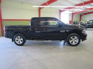2014 Ram 1500 Fully Loaded Leather Sport Many Tp Pick From