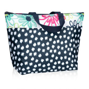 31 tote lunch thermal bag