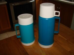 Thermos - Lunch containers - ADULT Size
