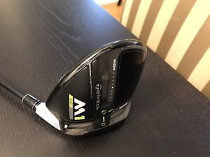DRIVERS taylormade M1 2017