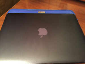 2 year old MacBook Air
