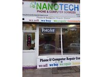PHONE REPAIR (special offers for iPhone Screen Repair)