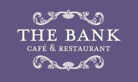 Vacancy for Sous Chef position in Huntly, Aberdeenshire