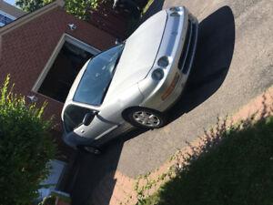 1997 Acura Integra Coupe (2 door)