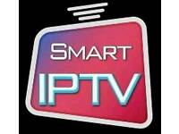 TOTAL IPTV