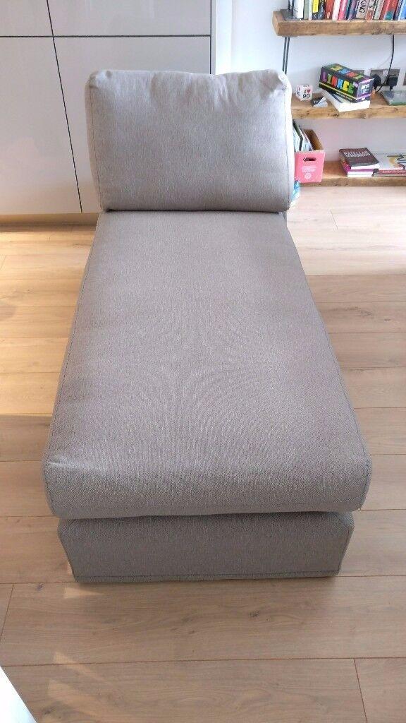 John Lewis Chaise Longue Second Hand on chaise sofa sleeper, chaise furniture, chaise recliner chair,