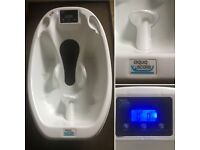 Baby Bath Aqua Scale Digital £40