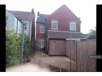 2 bedroom house in Forest Road, Notts, NG17 (2 bed)