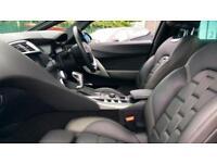 2013 Citroen DS5 2.0 HDi DStyle Automatic Diesel Hatchback