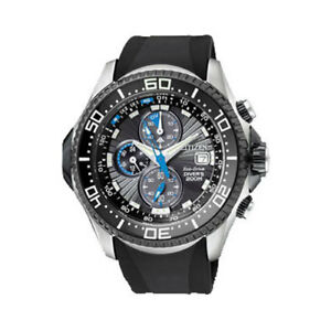 Wanted: Citizen promaster depth meter chronograph or proximity