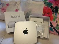 Apple Mac Mini 7,1 Core i5 2.6GH 8GB HD 1TB RAM USED 5x NW6/Gunnesbury