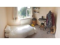 Room to rent in Eaton. Close to NNUH and UEA