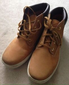 Timberland Boots/Shoes for sale