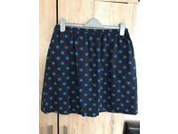 Cath Kidston skirts