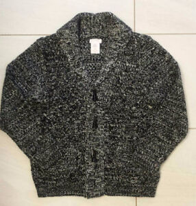 Fall clothing for boy size 8