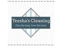 Professional Home Cleaner in Lewisham - £12/h