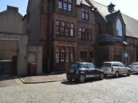 2 bedroom flat in Maitland Street, Dundee,