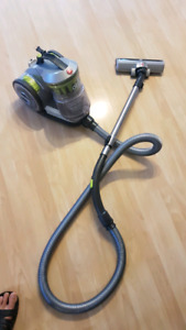 "Aspirateur ""Hoover Air Hard Floor"""