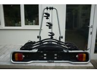 Thule Euro Ride 943 Bike Carrier