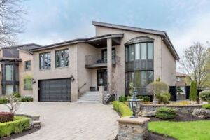 Two or more storey - for sale - Dollard-Des Ormeaux - 27965843