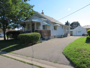 Open House Sunday July 23 - 2:00 to 4:00