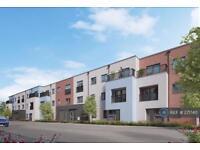 1 bedroom flat in Salisbury Road, Southall, UB2 (1 bed)