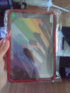 Galaxy Tab S2 case