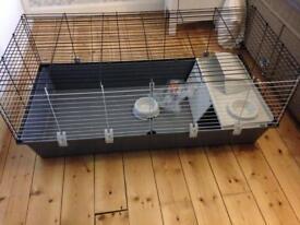 Rabbit /animal cage