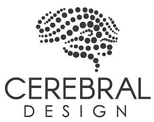 FREE 1 HOUR CONSULTATION! Affordable design service!