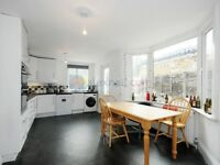 5 bedroom house in Lower Road, Surrey Quays SE16
